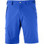 Salomon Wayfarer Shorts Men Regular surf the web